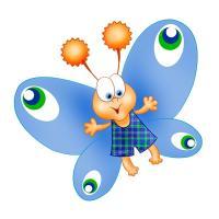 butterfly028